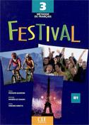 法語教材-festival3