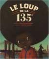 LE LOUP DE LA 135E