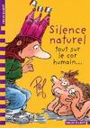 MOTORDU : SILENCE NATUREL (TOUT SUR LE COR HUMAIN...)