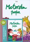 MOTORDU PAPA LIVRE+CD