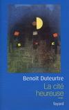 LA CITE HEUREUSE
