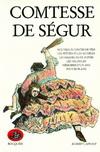 COMTESSE DE SEGUR T1