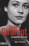 ANNIE GIRARDOT- LE TOURBILLON DE LA VIE