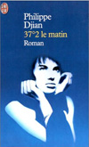 37°2 LE MATIN ( 巴黎野玫瑰 )
