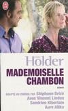 MADEMOISELLE CHAMBON (電影:夏日琴聲)