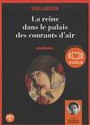MILLENIUM 3 : LA REINE DANS LE PALAIS DES COURANTS D'AIR