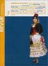 REVUE DE LA BNF 03 : LITTERATURE ET MUSIQUE