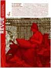 REVUE DE LA BNF 04 : LA CHRONOLOGIE OU L A VOLONT