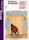 REVUE DE LA BNF 07 : EROTISME ET PORNOGRAPHIE