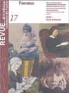 REVUE DE LA BNF 17 : FEMMES