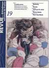 REVUE DE LA BNF 19 : LA PETITE PRESSE