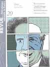 REVUE DE LA BNF 20 : L'OULIPO
