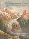 REVUE DE LA BNF 36 : EMMANUEL LE ROY LADURIE, HISTORIEN DU CLIMAT