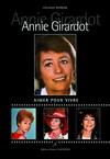 ANNIE GIRARDOT : AIMER POUR VIVRE