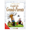 LE GUIDE DES GRANDS-PARENTS