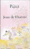 L'EAU DES COLLINES [VOL. 1] JEAN DE FLORETTE (電影:男人的野心)