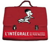 INTEGRALE CARTABLE PETIT NICOLAS