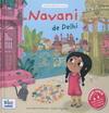 NAVANI DE DELHI (5 ANS +)